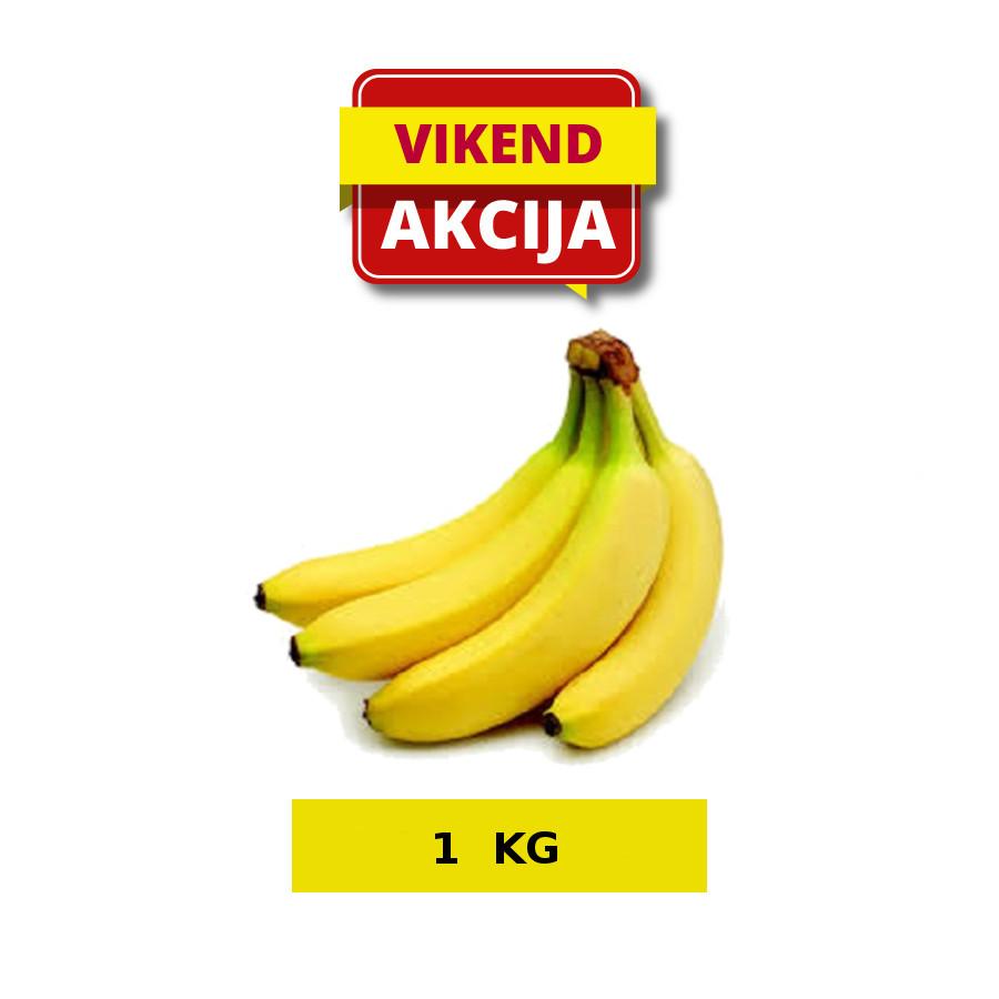 banana12