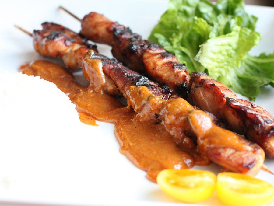 chicken-satay-high