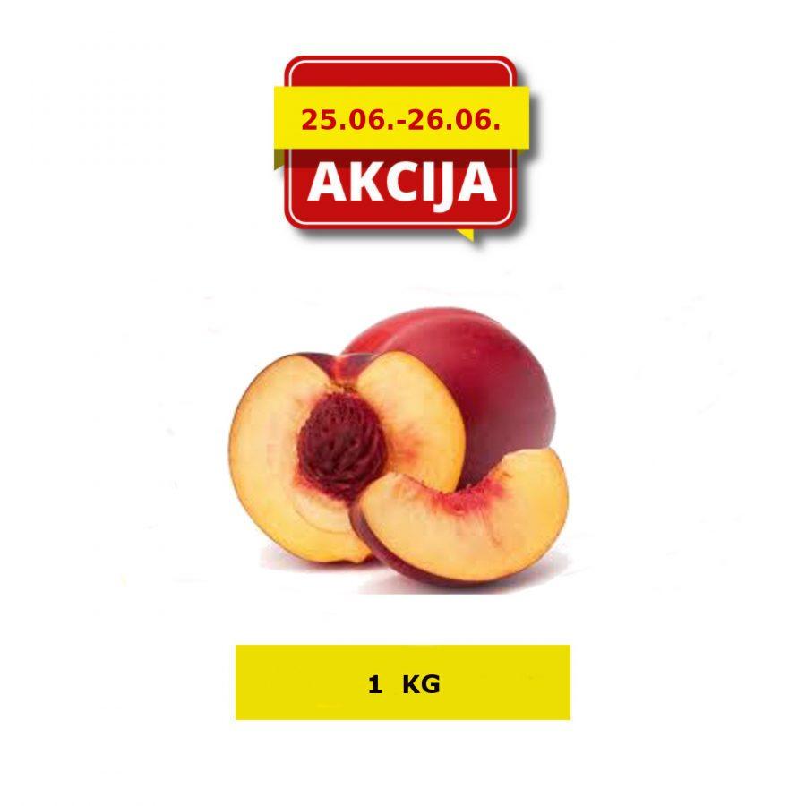 nektarina 25.06.-26.06