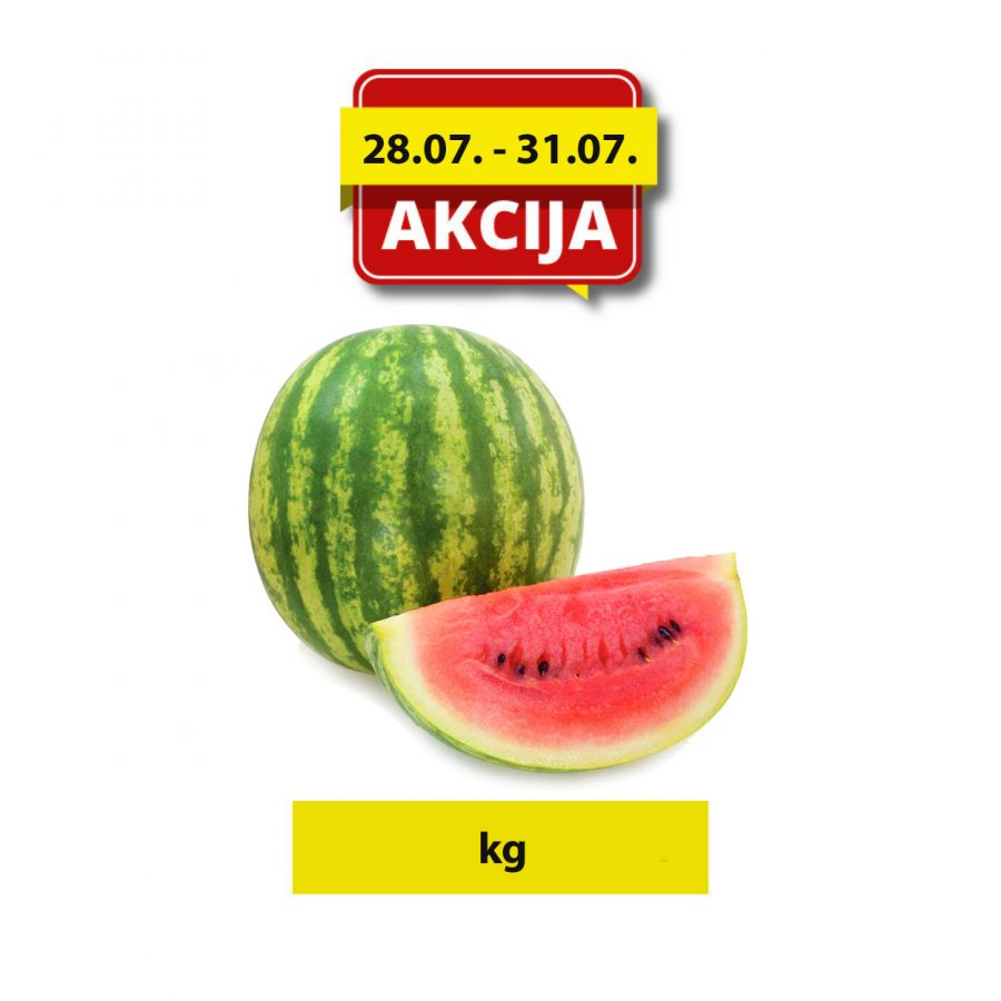 sa_lubenica