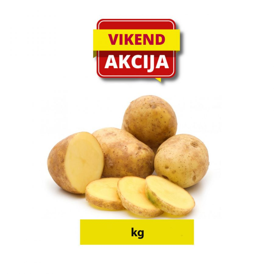 va_krumpir_mladi