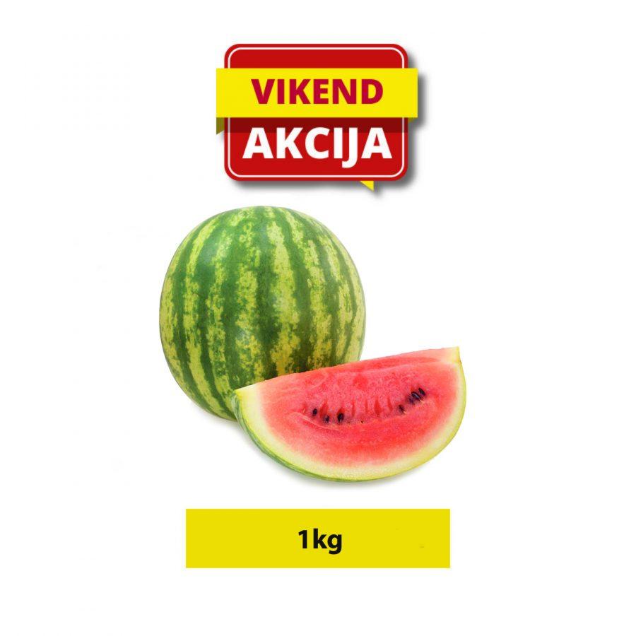 va_lubenica_kg