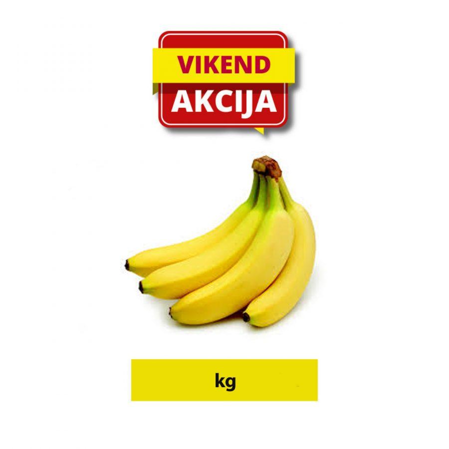 va_banana