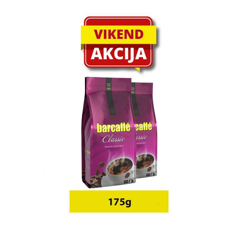 va_barcaffe_175