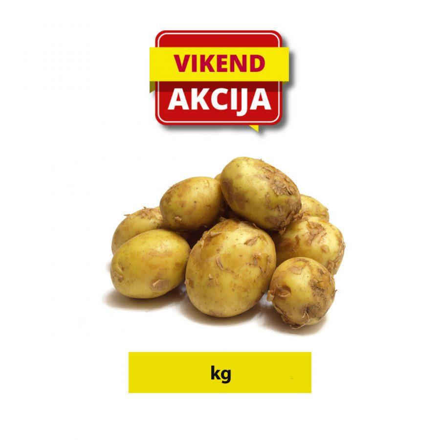 va_va_mladi_krumpir