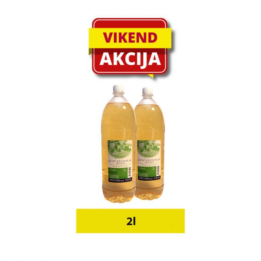 va_va_vino_dolac