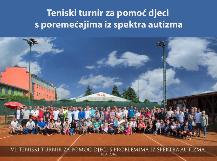 teniski_turnir_naslovna