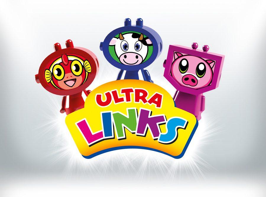 ultra_links_nagradna