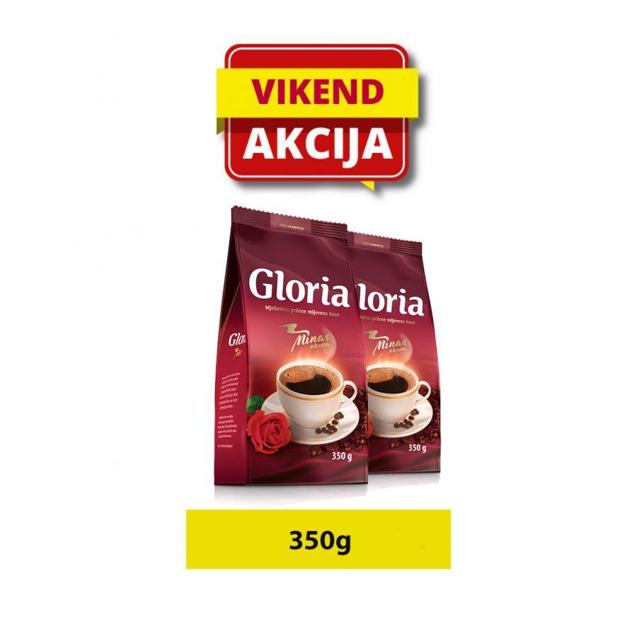 va_gloria_350g