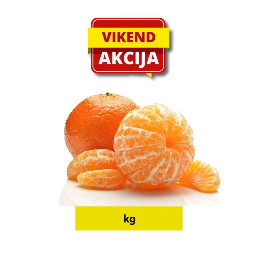 va_mandarine