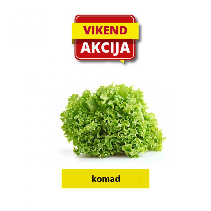 va_salata