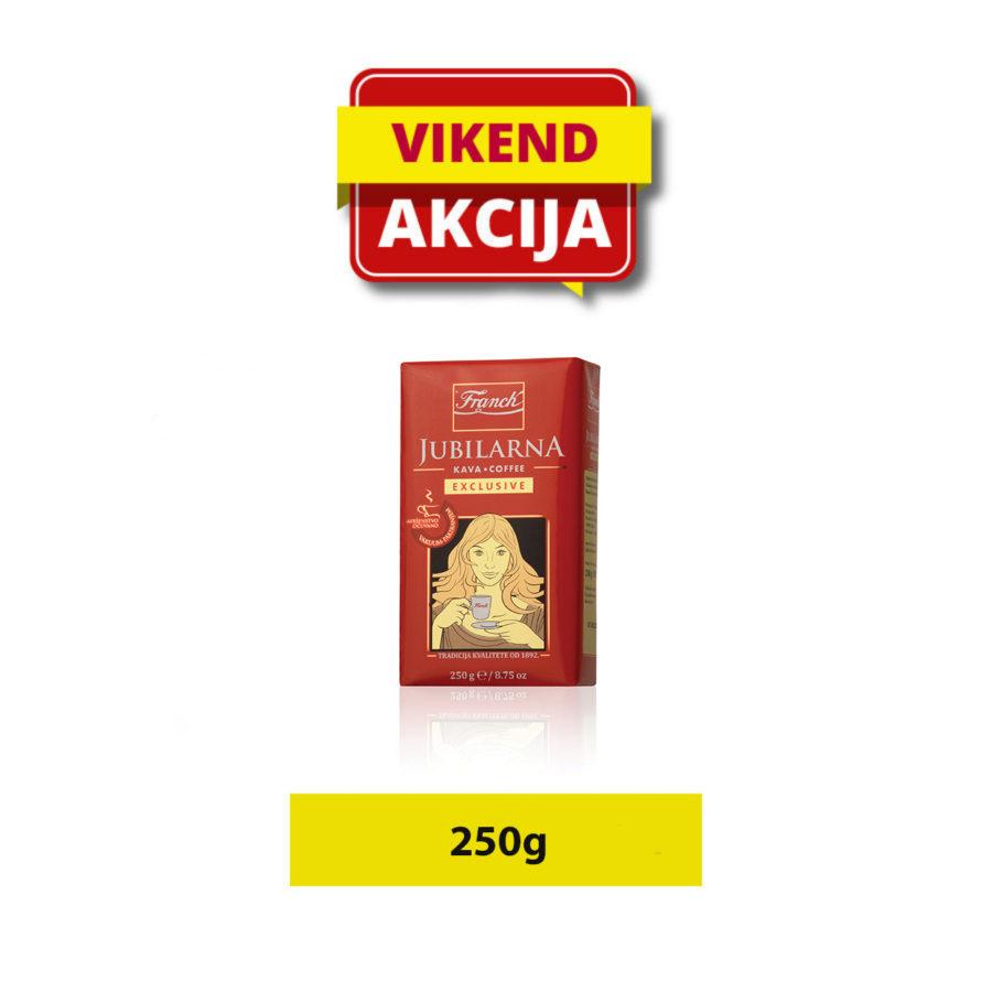 va_ciglica