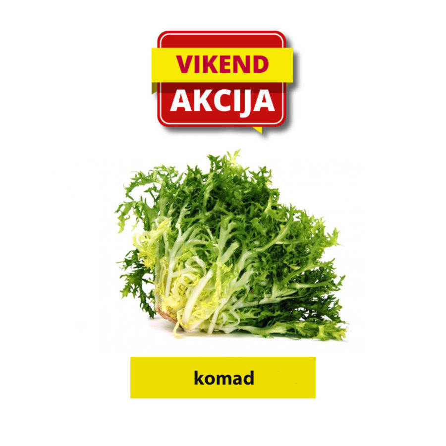 va_endivija