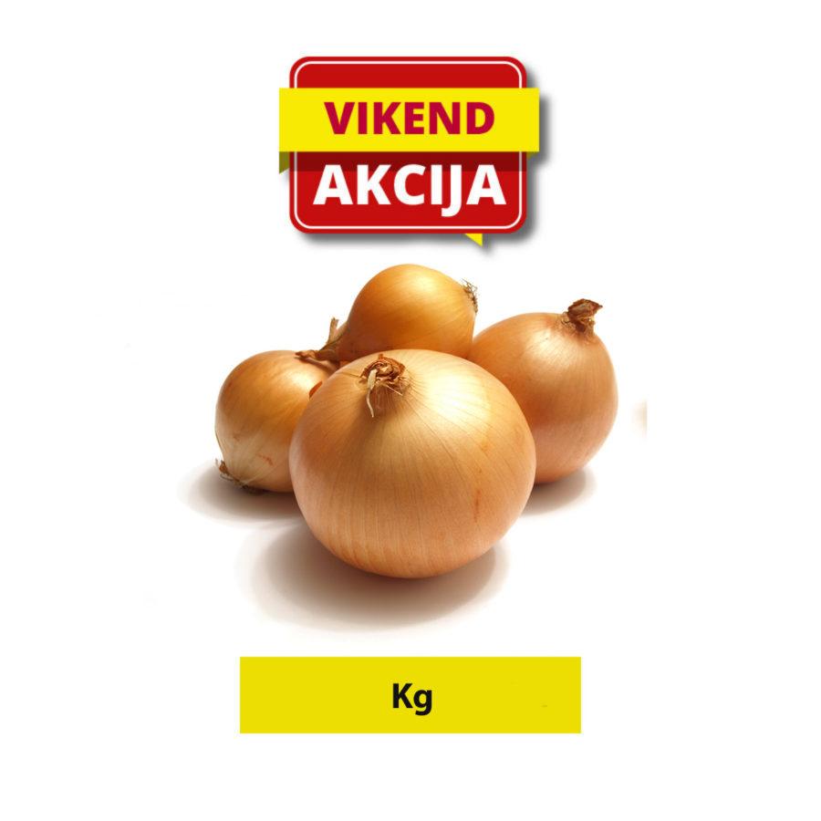 va_luk