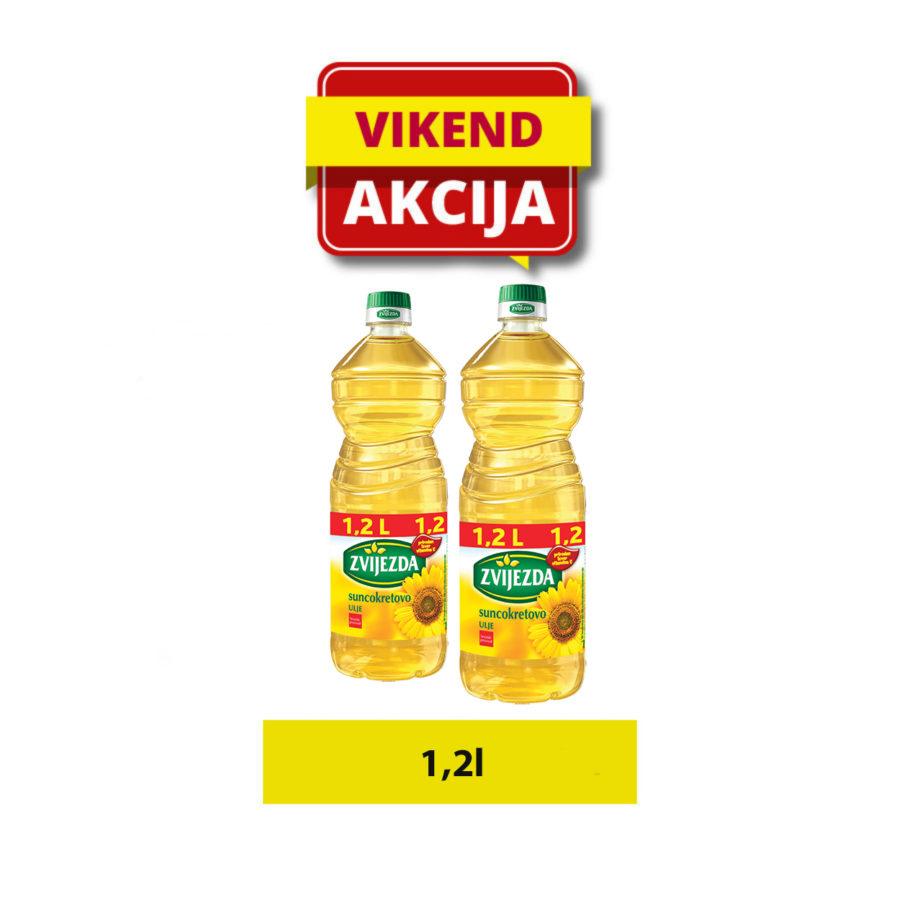 va_ulje_1_2