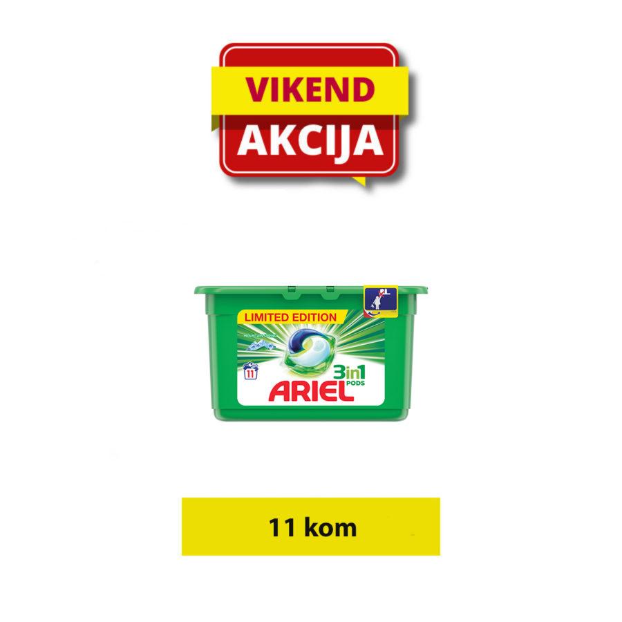ariel_11_kom