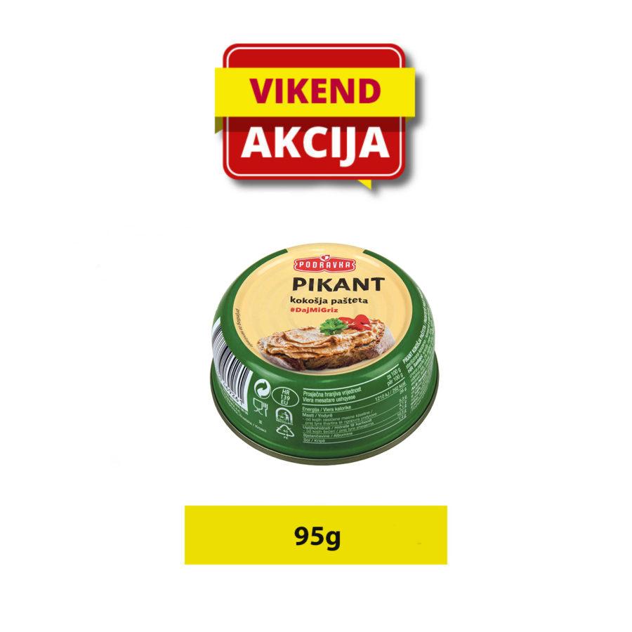 pikant_podravka_pasteta