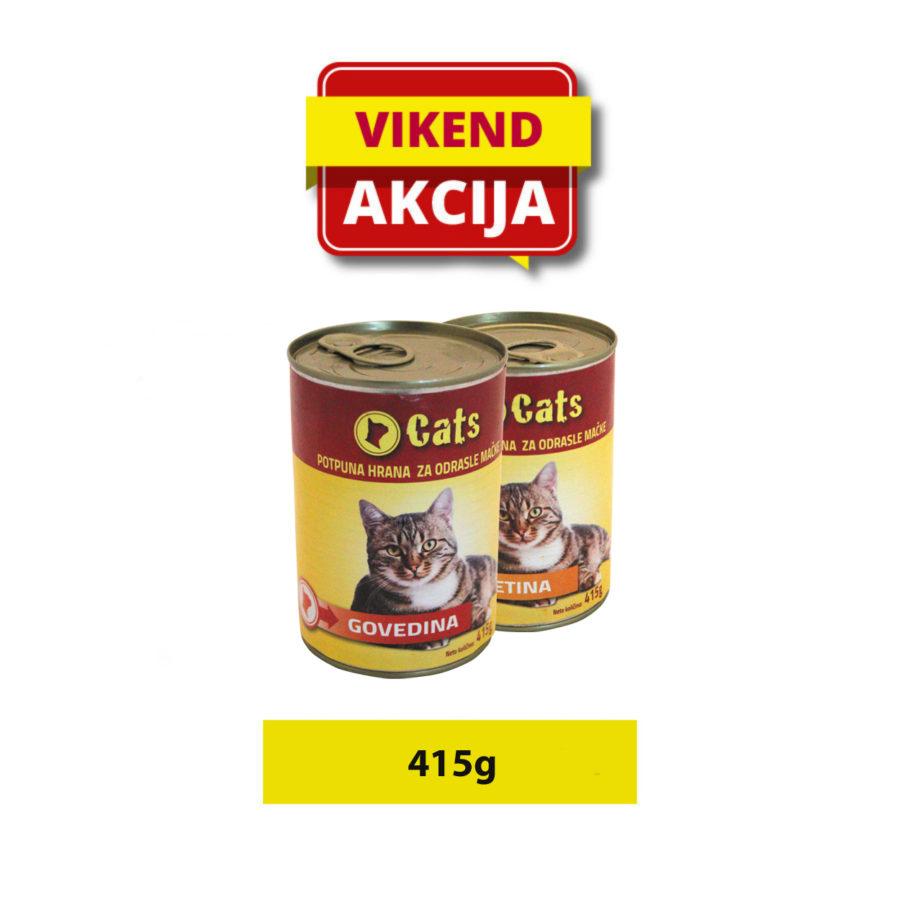 va_cats_hrana_za_macke