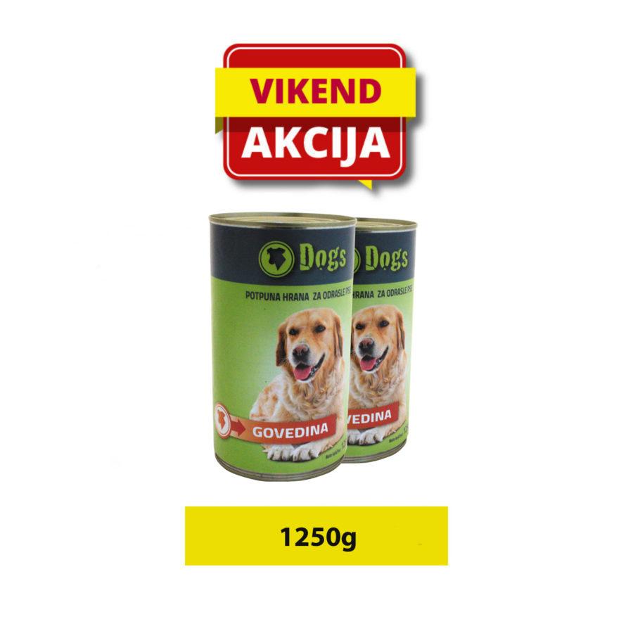 va_dogs_hrana_za_pse_1250g