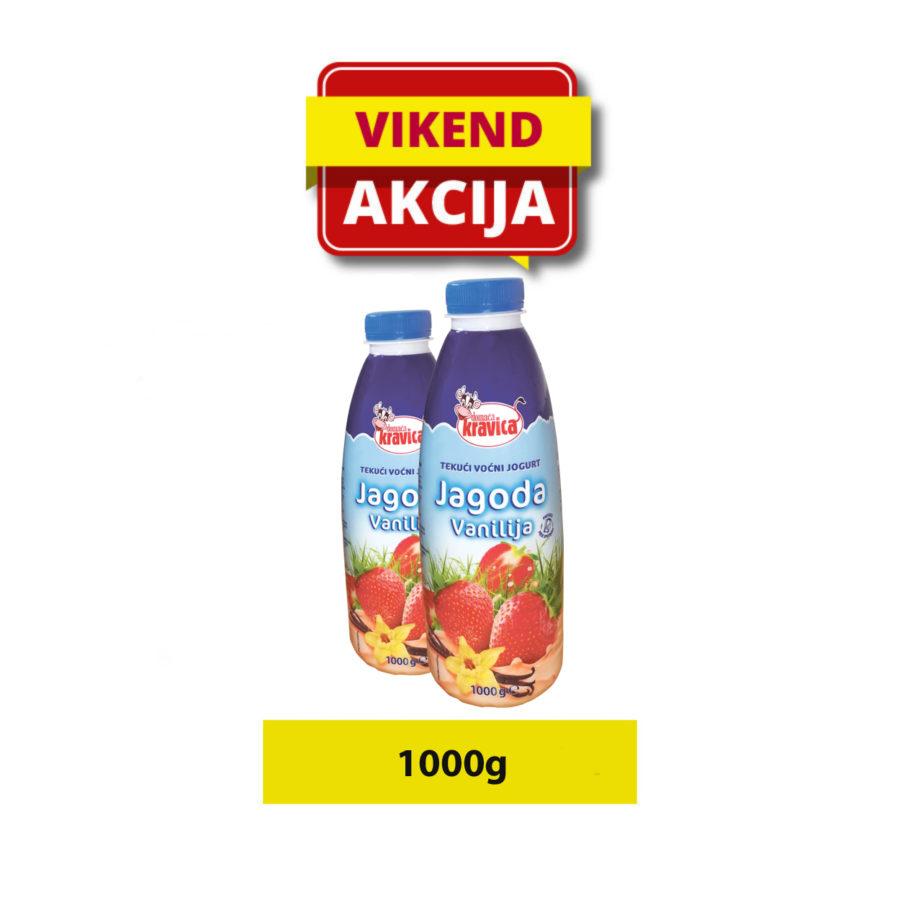 va_jogurt_jagoda_vanilija_1000g