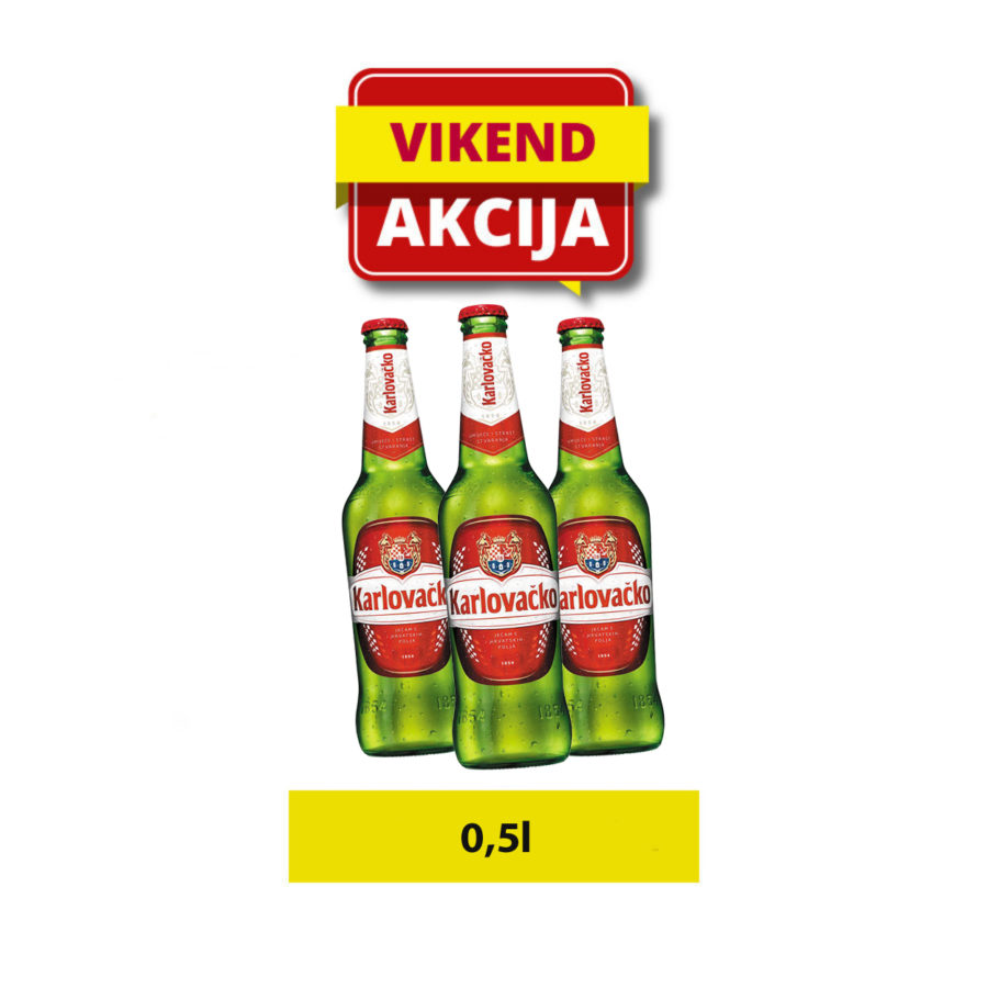 va_karlovacko_pivo_0_5