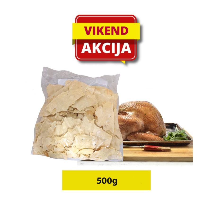 va_mlinci_500