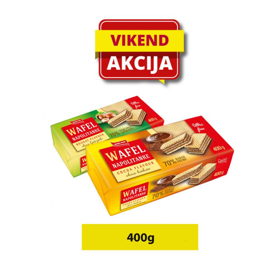va_napolitanke_kakao_cokolada_400g_ultra