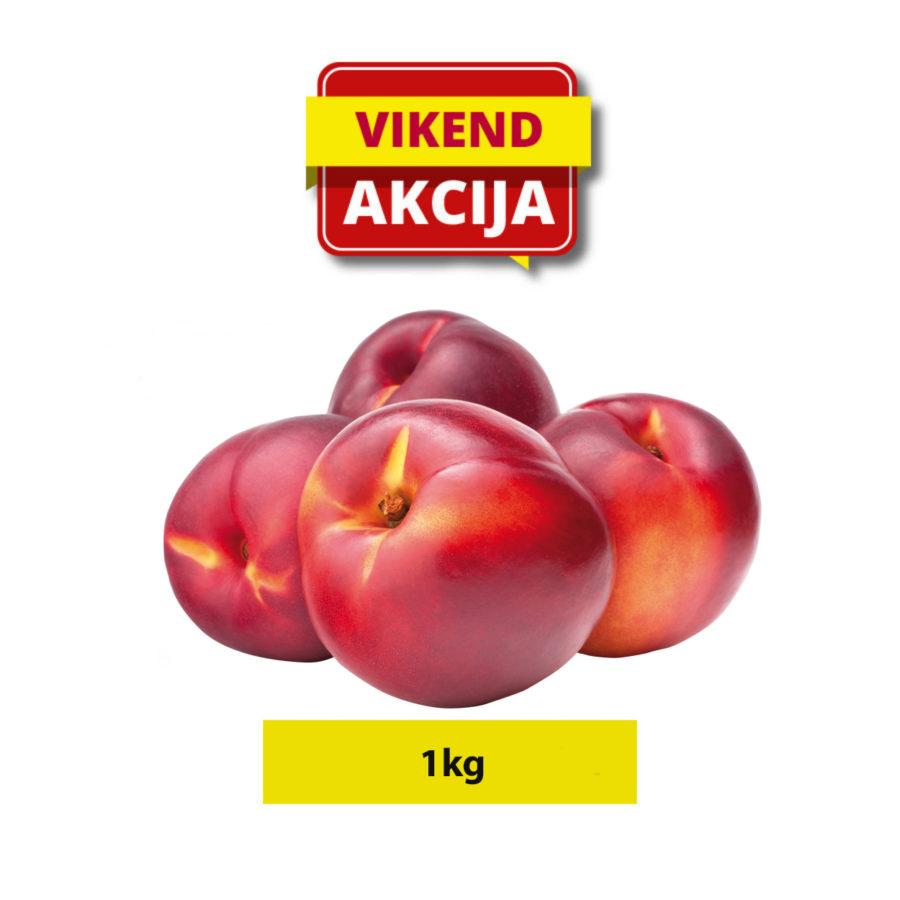va_nektarina