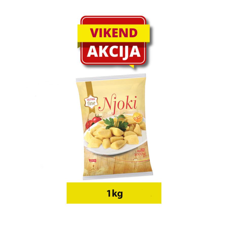va_njoki_ultra_1kg