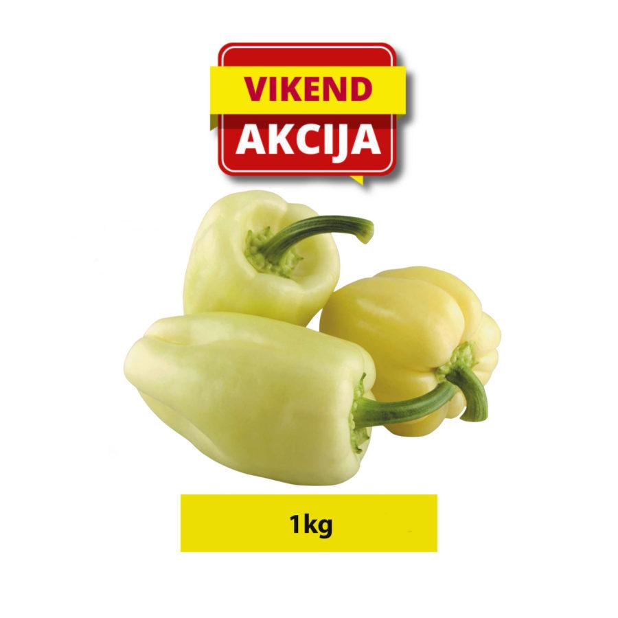 va_paprika