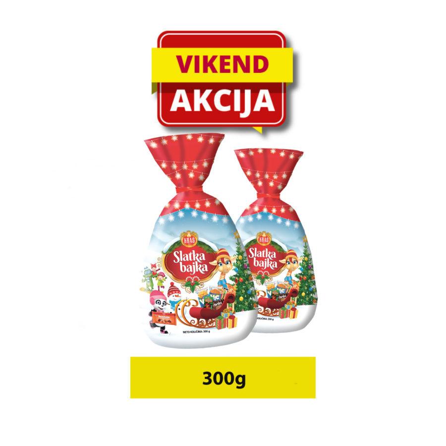 va_slatka_bajka