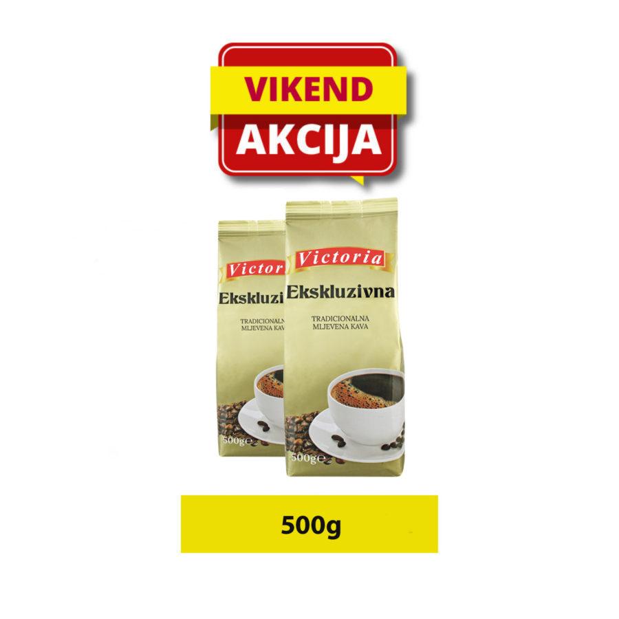 va_victoria_viktoria_500g