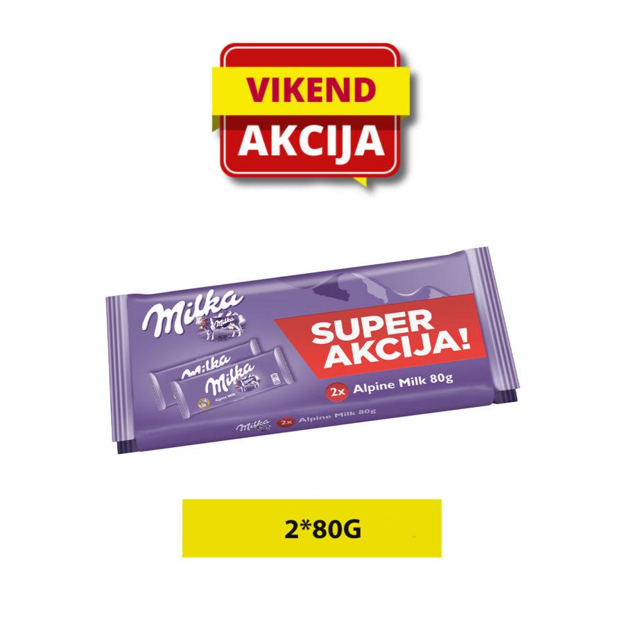 MILKA_DUOPACK