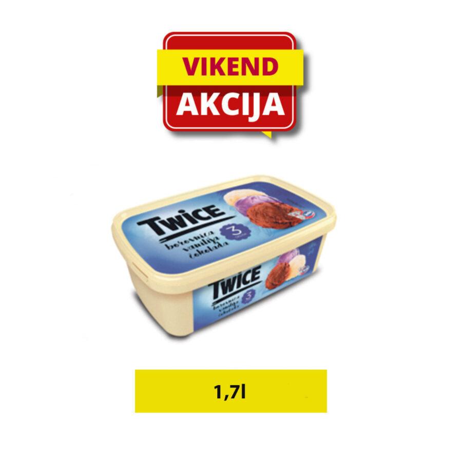 Twice_1,7l