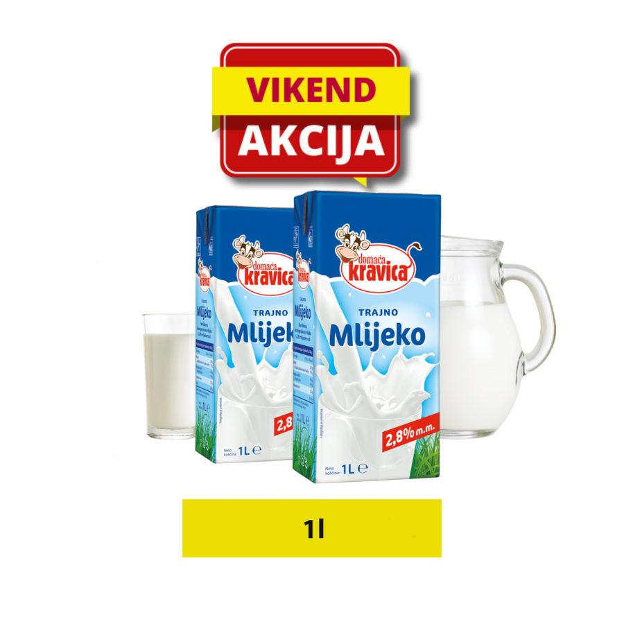 va_domaca_kravica_mlijeko