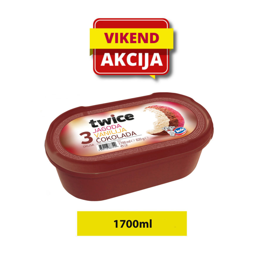 va_twice_1700_jag_cok_van