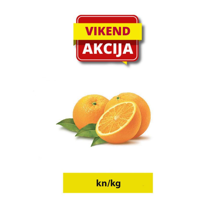 naranča_web