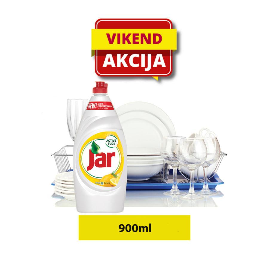 va_jar_lemon_900