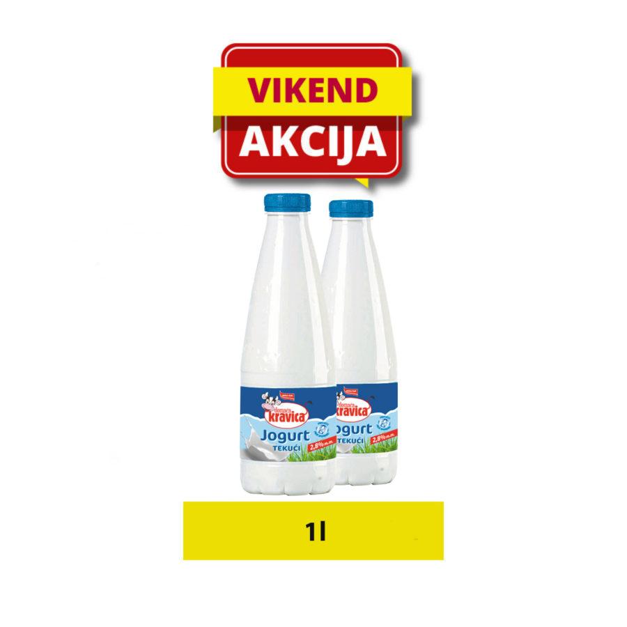 va_jogurt_domaca_kravica_1l