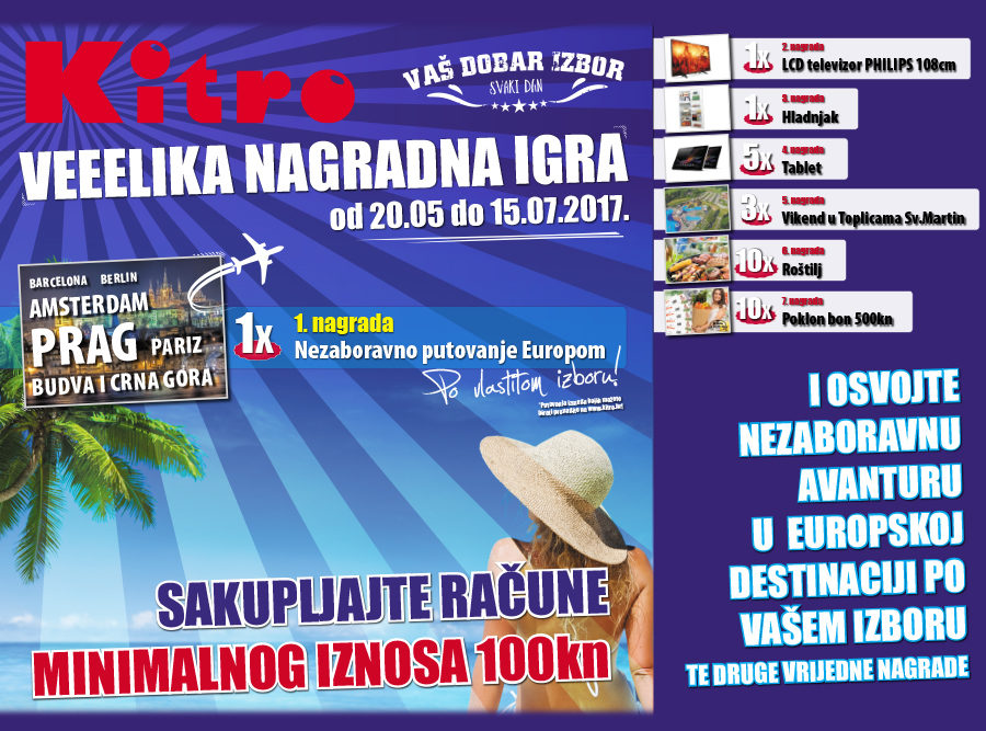 kitro_veeelika_nagradna