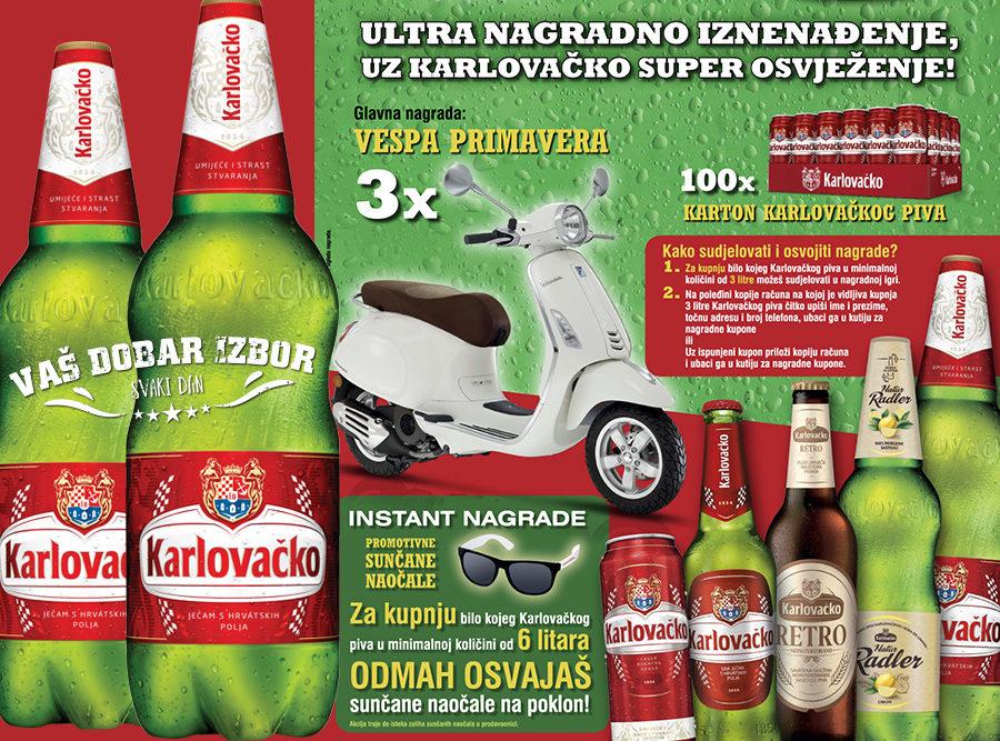 karlovacko_nagradna