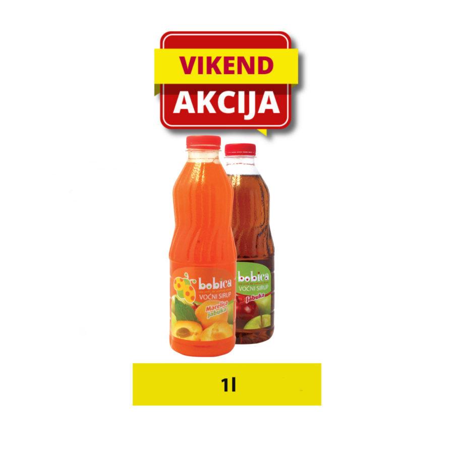 va_bobica_sirupi