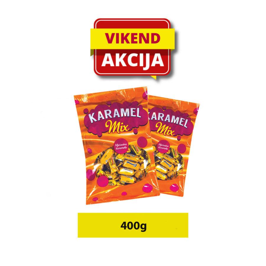 va_karamela_bomboni_ultra_400