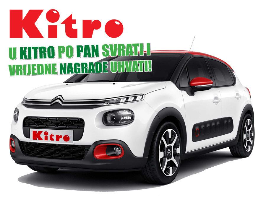 kitro_nagradna_izvlacenje_2018