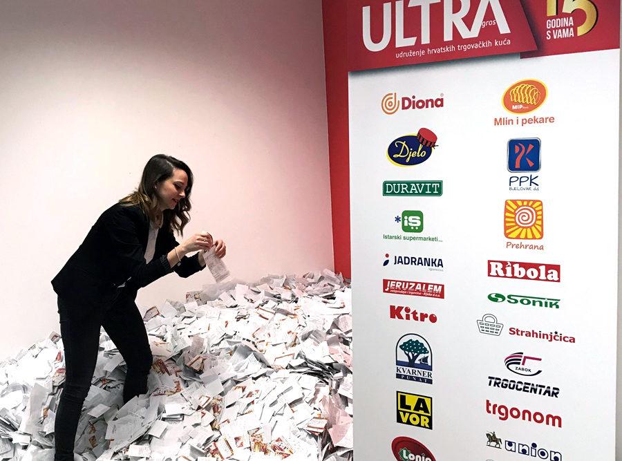 ultra_nagradna_igra_izvlacenje_2017
