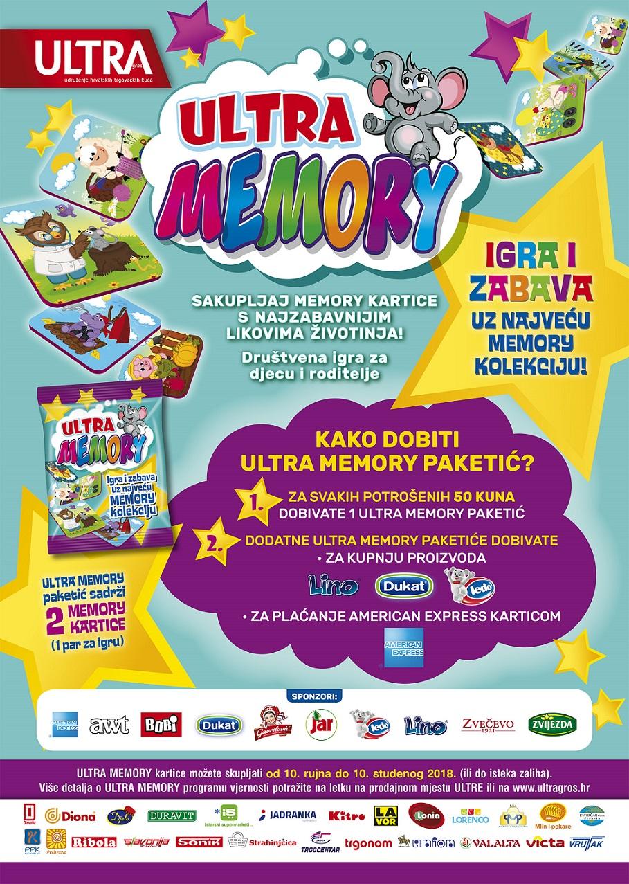 Ultra MEMORY_plakat_SMANJENA