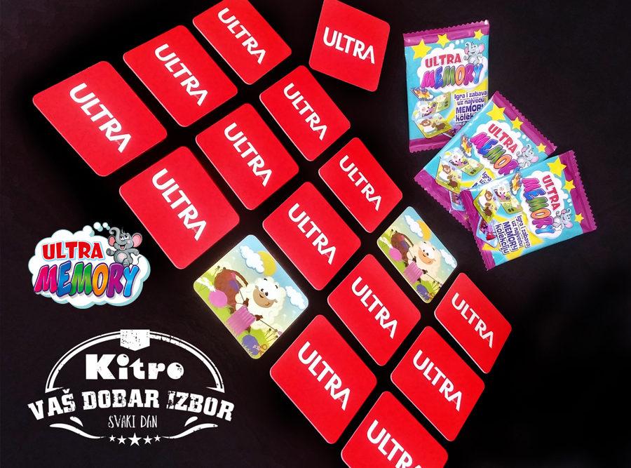 ultra_memory_igra