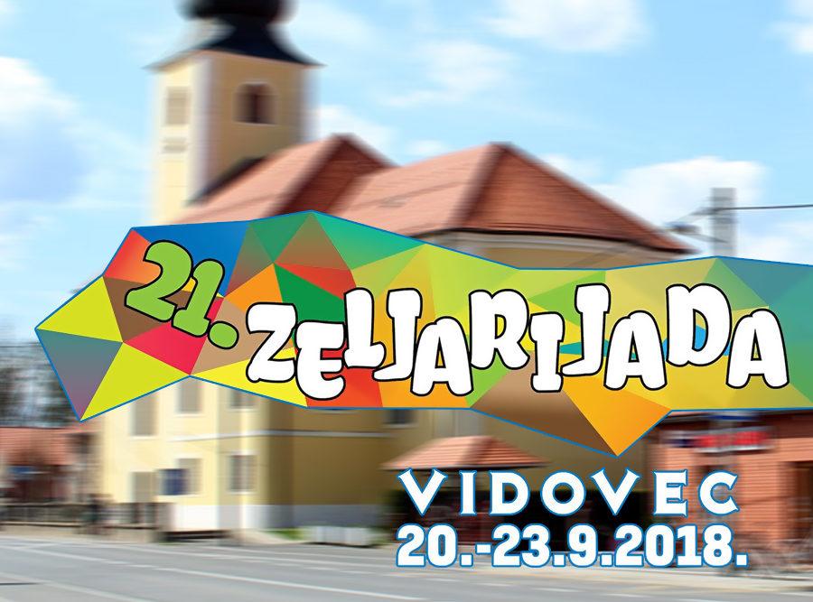 zeljarijada_2018