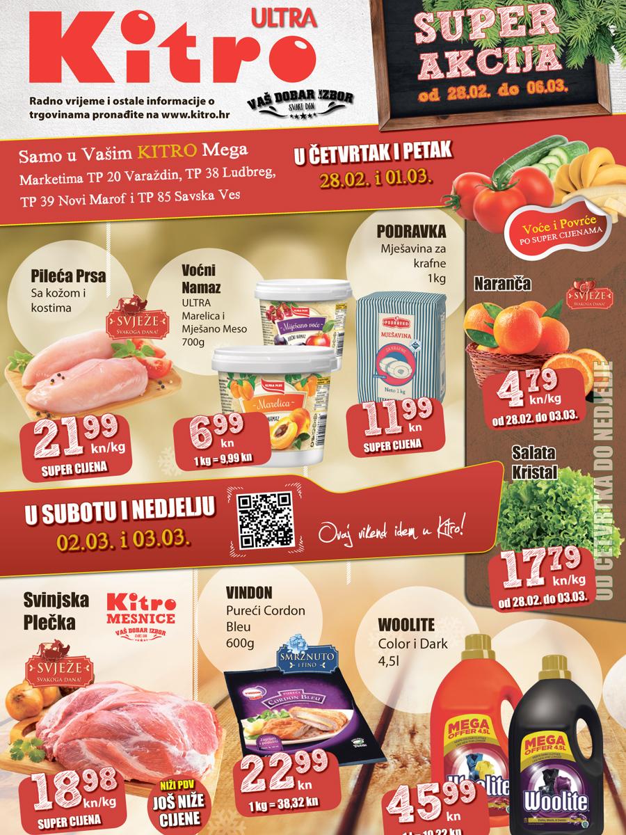 katalog_web