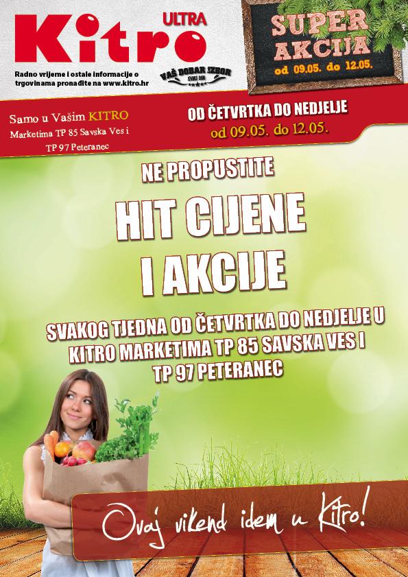 katalog_web_1